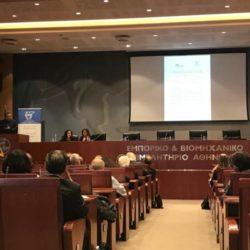 Συναντήσεις στην Αθήνα για τη διαχείριση των απορριμμάτων