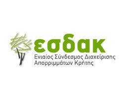 ΕΣΔΑΚ-ESDAK