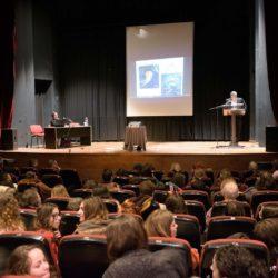 Με επιτυχία η εκδήλωση του ΕΣΔΑΚ στον Άγιο Νικόλαο